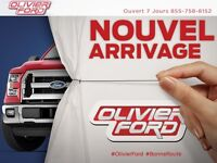 Ford Focus se+cuir+toit+fwd+a/c+mags 2013