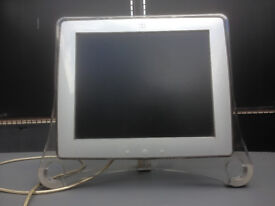 """Formac Gallery 1740 17.4"""" LCD Monitor"""