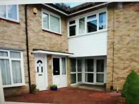 House to Rent in Gossops Green Crawley