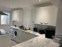 1 bedroom in Miranda Road, Bootle, L20 (#1126984)