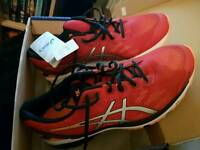 Asics gt-5000 size UK 9.5