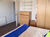 NO DEPOSIT - Large Room in a Convenient Location CV5