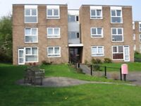 2 Bed First Floor Flat available to rent in Heaton- Opposite BRI-Eligible for 45 yrs +