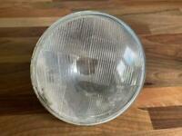 Land Rover Defender Headlamp
