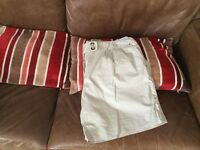 Shorts for sale x3 size 20 and X1 grey size 22 bargain at £5 Collect from Narborough