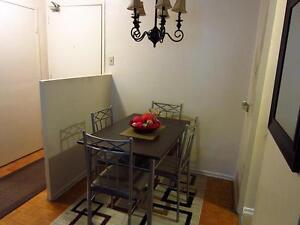 Old South London Bright & Spacious 1 Bedroom Apartment for Rent London Ontario image 13