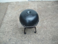 barbeque small portable bbq