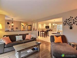 299 900$ - Bungalow à vendre à Luskville Gatineau Ottawa / Gatineau Area image 6
