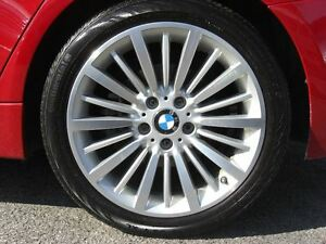 2013 BMW 328 i xDrive *Nav / Rear Cam / Sunroof* London Ontario image 8