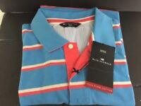 M&S 3 Mens Polo Shirts