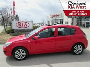 2008 Saturn Astra XE /WHO NEEDS A GREAT DEAL!