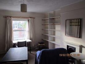 V Large 21m2 Room Granville Road Sevenoaks