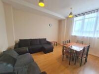 1 Bedroom flat in Barking - Available now dss with guarantor accepted