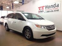 2012 Honda Odyssey EX *Local Vehicle No Accidents!*