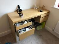 Lovely Dressing table in perfect condition