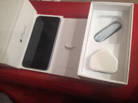 IPHONE 6S 16GB OPEN TO ALL NETWORKS ALL SIM CARDS GOOD CONDITION