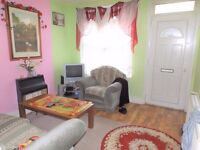 2 Bed House - AVAILABLE IMMEDIATELY **PETS WELCOME**