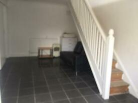 Specious 1 Bed Flat