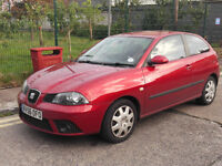 1.4 CC AUTOMATIC....LONG MOT WITH A GOOD SERVICE HISTORY & HPI CLEAR..GREAT VALUE