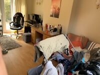 1 large room to rent in Oxford