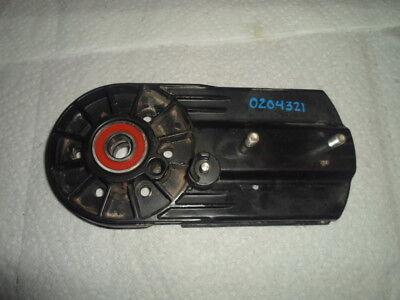 Wacker Neuson Concrete Saw BTS 1035 L3- Black Cutter Devise Assy p/n 0204321 for sale  Millville