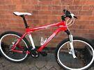 Specialized Rockhopper SL Mountain Bike