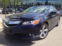 2015 Acura ILX Technology Package - Navigation | Installed Upgra
