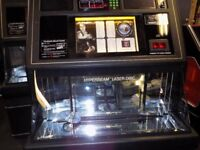 nsm performer grand cd jukebox