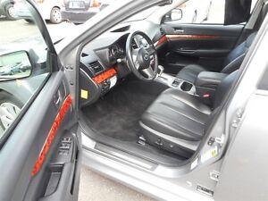 2011 Subaru Legacy 3.6 R Limited Québec City Québec image 16