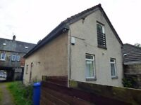 3 bedroom House East Mains Street Broxburn West Lothian EH52