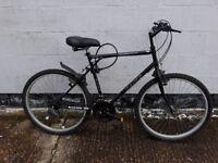 Mans Hawk Mountain Bike ** i can deliver **