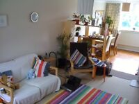 Excellent spacious 2 double bedroom first floor maisonette for rent in Penylan, all expenses incl!