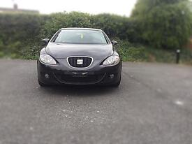 Seat Leon reference sport 2.0