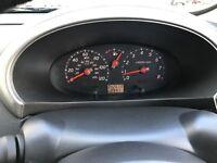 Superb Nissan Micra 2005/1.2/16v/3dr