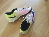Nike Mercurial Football Boots size 8.5