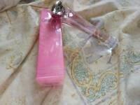 Ghost perfume