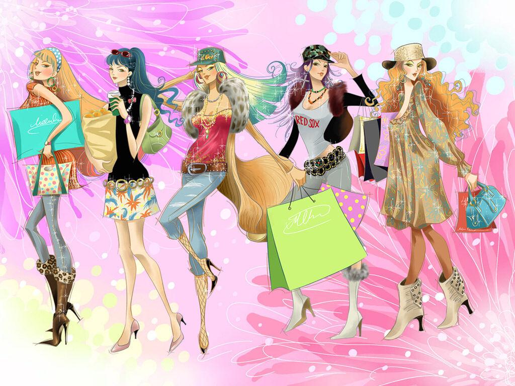 fashion@decorplanet