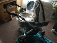 Various baby items for sale cheap baby outgrown!!!
