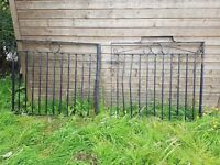 Original 1950s Gates £40