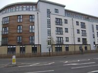 2 BED EXECUTIVE STYLE APARTMENT IN PERTH CITY CENTRE