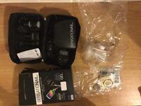 Sensationail Polish to Gel Transformer Starter Kit
