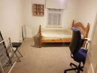 TWO DOUBLE ROOMS x 2 near UPTON PARK STATION(Green Street)GUJARATI , PURE VEG