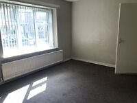 NO LONGER AVAILABLE 1 Bed Flat to let on Ajax Avenue