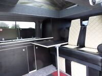 NEW ROCKANDROLL BEDS WITH SEATBELTS