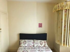 LOVELY DOUBLE ROOM FOR SINGLE USE IN HIGHGATE, ALL BILLS INCL, 160 PW