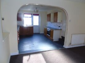 Four bedroom family home. Portland st. New houghton