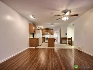 Huge Bungalow with Finished Basement For Sale