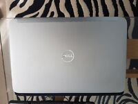 """DELL XPS 17 - 17.3"""" Screen, Gaming Laptop - i7 - 8GB RAM - 500GB - 3GB 3D Ready Graphics - WIN 7"""