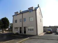 Property to let in Johnston