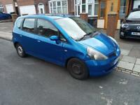 Bargain AUTOMATIC car for sale - no offers